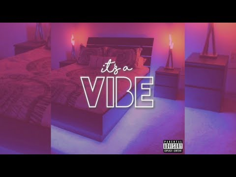 2Pac - It's A Vibe feat Nicolina (NEW 2017) [HD]