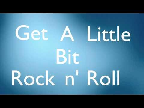 Like Nobody's Around - Big Time Rush (Lyrics)