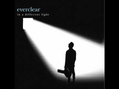 Everclear- Here comes the darkness