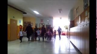 CRO Buddies For Bats - Pharrell Williams - Happy - Popovac - Croatia