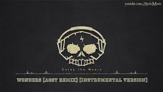 Wonders [AGST Remix] [Instrumental Version] by Sebastian Forslund - [Beats Music]