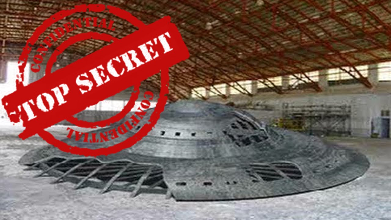 the secret inside area 51 Location hangar 51 located nevada,  thousands of secret items were stored at hangar 51,  like hangar 51, the real-life area 51 is also located in nevada.