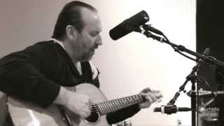 "Colin Hay ""Dear Father"""