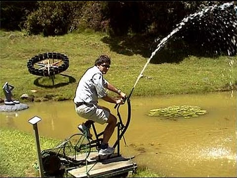 pedal-powered-water-pump-by-sooxma-technologies