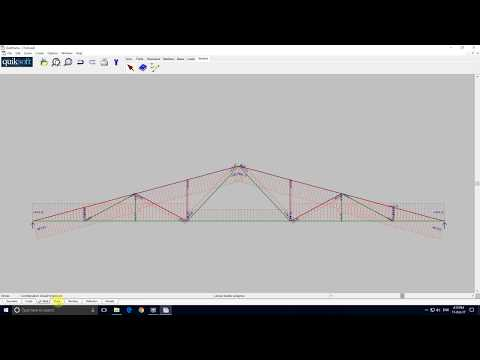 An introduction to frame analysis for structural engineers