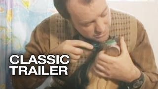 A Dog's Breakfast (2007) HD