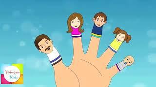 Finger baby فينجر بيبي