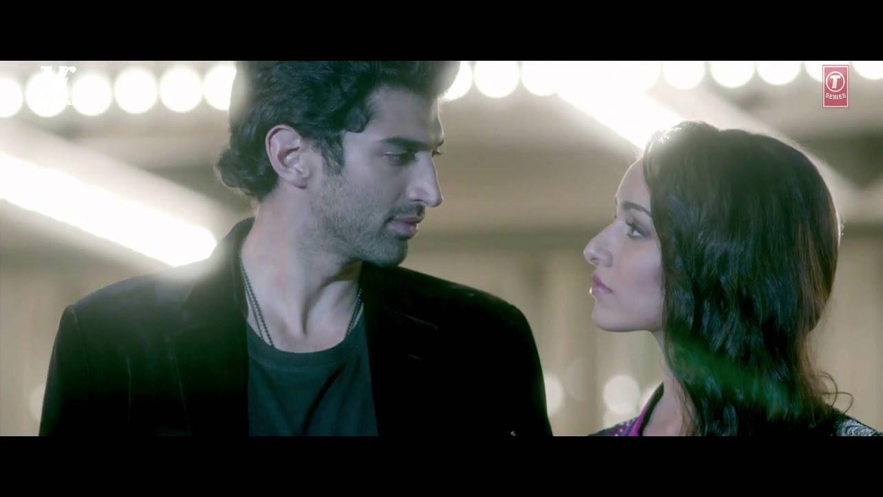 Tum hi ho full video song ᴴᴰ aashiqui 2 aditya roy kapoor.