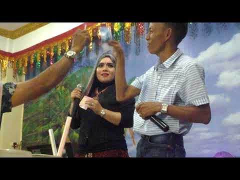 Imelya Boneh - Uncu Amrizal - Puncak Langkisau Music #live