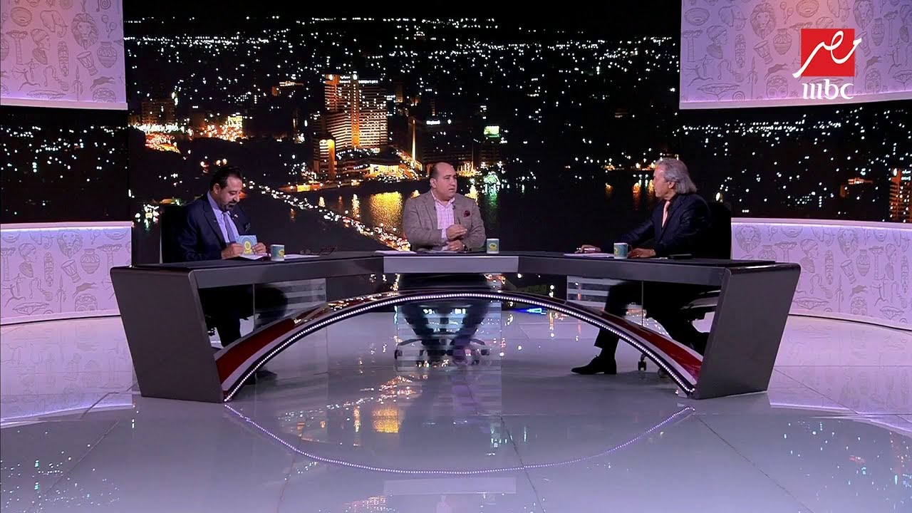 رابح ماجر: الجزائر أثبت أنه فريق عملاق فاز بالأداء والنتيجة