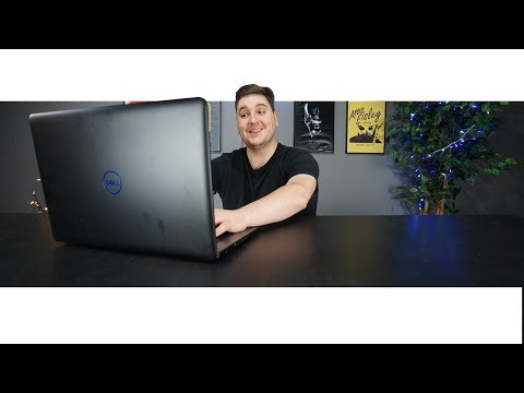 dell-g3-gaming-laptop-review