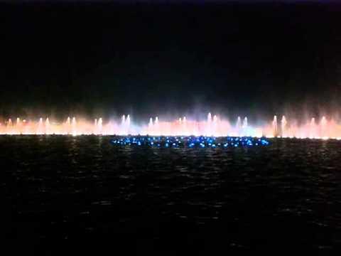 Hangzhou water show3.mp4