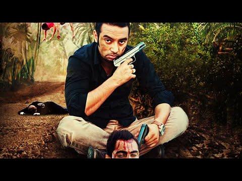 Sippy Gill Bloodline  (BASS BOOSTED)  Himanshi Khurana & Gurlej Akhtar  Laddi Gill DJ Benipal