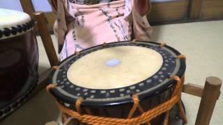 和奏伎(わかなぎ) 三味線などの和楽器・和文化教室 thumbnail
