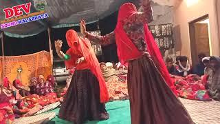 कुकड़ मे गुर्जरियो का जबरदस्त धमाका ।। नहा ल र म्हारा बीर सतसंग गंगा म//भैरु भाई बन का खेडा