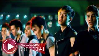 vuclip Mikki - I.DNT.WN.LT.U.GO (Official Music Video NAGASWARA) #music