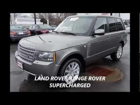 Luxury Auto Rental In Virginia Beach