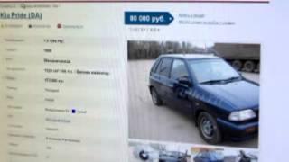 Автомобили и цены в Москве 37(, 2012-12-16T19:55:25.000Z)