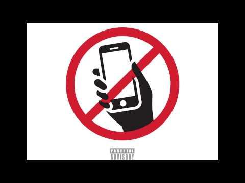 Wiz Khalifa - No Social Media feat Dogg (HQ Free Download) 2015