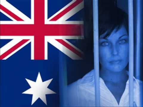 Schapelle Corby - Evidence which proves her innocence Part 2/8