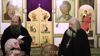 Отец Валериан Кречетов 1(, 2014-03-09T21:24:12.000Z)