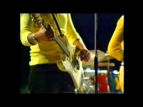 Marmalade - Reflections Of My Life - Live - 1970.wmv