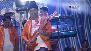 Download Video Nirwana Mandala Susy Arzety Live Rajaiyang MP3 3GP MP4