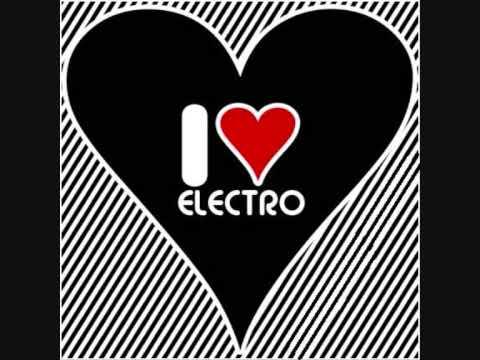 K88 - Lucky Star (Club Mix)