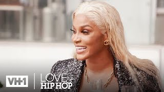 Joseline Does Not Stay Quiet About PreMadonna | Love & Hip Hop: Miami