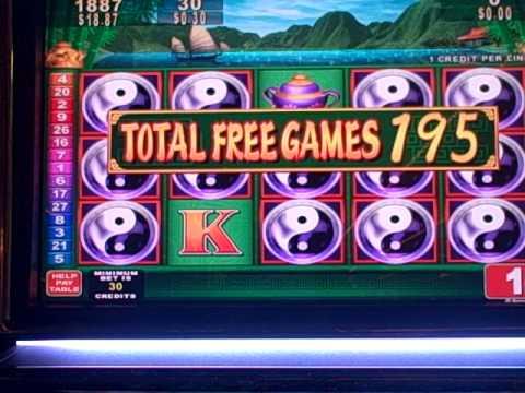 Online Gambling Lockdown | Online Bonuses For - J/fest Southwest Slot