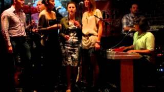 Gathler Choir