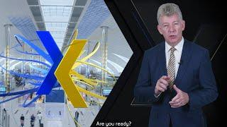 CEO Annual Report 2019   Dubai Airports