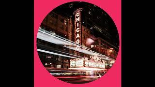 Chicago Nights I Lofi House Mix