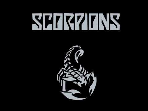 SCORPIONS - When the smoke is going down HQ