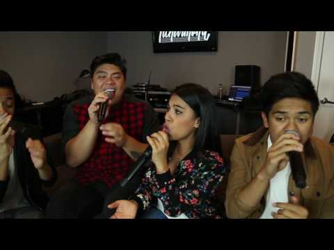 Despacito - Luis Fonsi ft. Justin Bieber, Daddy Yankee: The Filharmonic ft. Chrissie Fit (Cover)