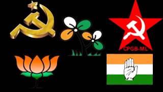 """#Election tristar panchayat upa nirbachan """"""""NEWS VANGUARD"""" Telecast news 23/12/2016"""