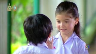 แหม....ในที่สุดปุ๊กกี้ก็ยิ้มได้ | ดวงใจพิสุทธิ์ | TV3 Official