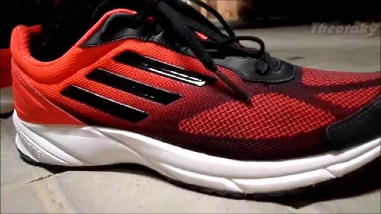 Adidas Performance Lite Pacer Men RSV7FPMkO