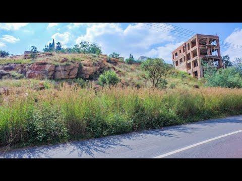 1577 m² Land for sale in Gauteng | Johannesburg | Johannesburg South | Oakdene | 7 |