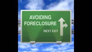 Stop Foreclosure | 732-259-2545 | Stop New Jersey Foreclosure | Sell House Fast | NJ