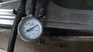 Как проверять радиатор на герметичность(, 2014-11-14T21:08:44.000Z)