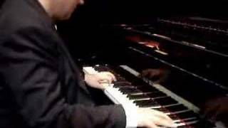 Boogie Woogie : Ben Waters - Solo Piano