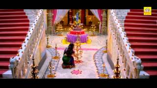 Nanga Ellam Appave Appadi | Tamil Movie Clips | Hansika Beautiful Introduction