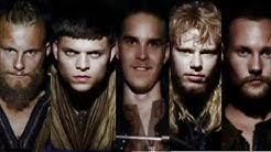 Vikings II Sons of Ragnar