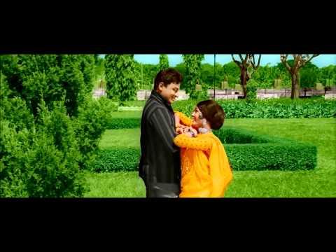 Kasturi Nivasa ColourNee Bhandu Ninthaga FullSong VideoOfficial Dr Rajkumar