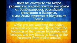 Лечебный звон колоколов Иерусалима. Очищение пространства дома, души.