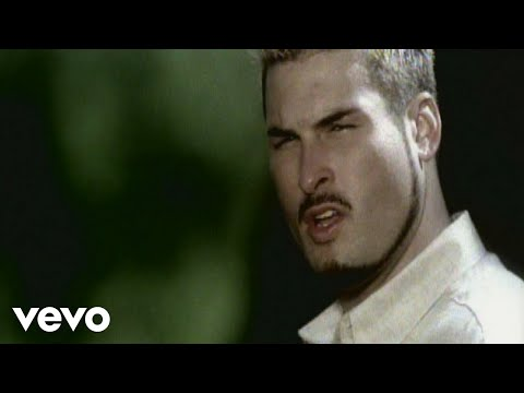 Color Me Badd - Remember When