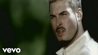 Color Me Badd Remember When