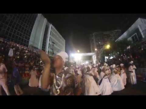 Estrela Brilhante De Recife 2020