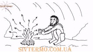 видео Традиционные газовые котлы